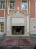 Фото для категории Гранд отель Европа_3