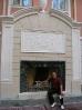 Фото для категории Гранд отель Европа_4