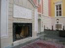 Фото для категории Гранд отель Европа_7